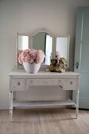 Pretty faded pinks #rachelashwell. Shabby Chic CottageShabby Chic  DecorShabby Chic FurnitureVintage ...