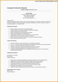 Good Skills To Put On A Resume What Are Some Good Skills To Put On A Resume Custom 100 Best 6