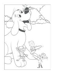 Family Coloring Pages Printable - Eliolera.com