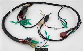 wiring harness for kawasaki wiring diagram world wiring harness for kawasaki wiring diagrams bib wiring diagram for kawasaki mule 610 kawasaki wiring harness