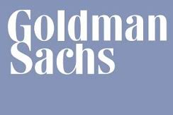Image result for goldman sachs melting