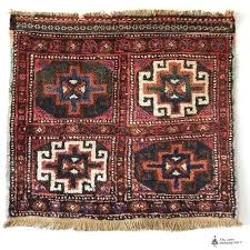antique rug wall hanging rods