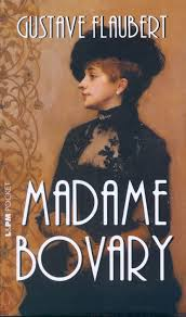 thalia book club madame bovary french culture