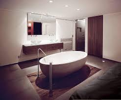 Badewanne Freistehend Nachteile Badewanne 150x70
