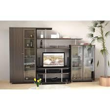 цены на стенка/<b>гостиная</b> Мебель-Сервис <b>Гостиная</b>
