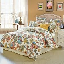 cliab boho bedding bohemian bedding
