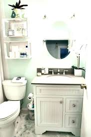 Small Bathroom Paint Bostonga Awesome Small Bathroom Paint Color Ideas Interior