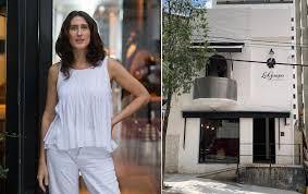 Paola Carosella abrirá mais três unidades da casa de empanadas La Guapa