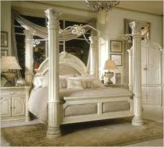 King Poster Bedroom Set King Poster Canopy Bedroom Set 4 Poster Bedroom Sets  Beautiful Four Poster Bedroom Set King Size Canopy Poster Bedroom Sets