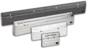 under cabinet led lighting direct wire and it s time to update your undercabinet ct with kichler design pro led 753x418px