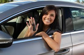 Your You Inc Is Now Services Zeiler Teen Insurance Do Licensed What