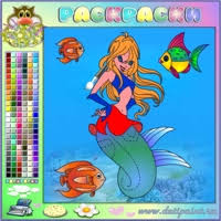 Small Picture Coloring Pages Printable top 10 popular painting for kids online