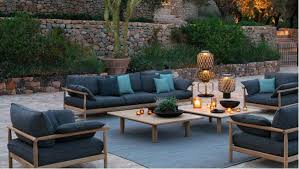 fun patio furniture brands the top outdoor for summer 2018 mohd design ratings brandsmart best
