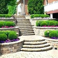 Steep hill landscaping Ground Cover How To Landscape Steep Hill Steep Hill Landscaping Steep Hill Landscaping Landscaping Hill Patios Tiberingsclub How To Landscape Steep Hill Steep Hill Landscaping Steep Hill