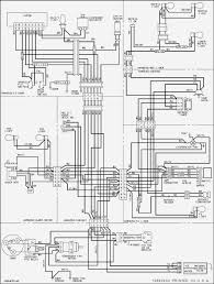 B5qlwi on norcold refrigerator wiring diagram b2 work co
