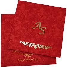Wedding Card Design Wedding Cards Design With Price Indian Wedding Invitation