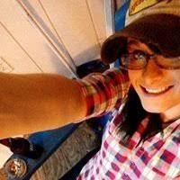 Autumn Welch Facebook, Twitter & MySpace on PeekYou
