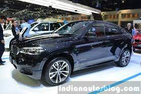 new car launches for 2014BMW Indias plans and launches for 2015
