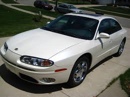 similiar 2001 aurora on 17 keywords moms 2001 olds aurora 4 0 your other rides pics and videos