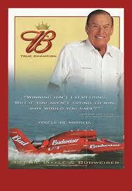 """Bernie Little Companies, LLC :: """"Winning"""" Advertisement"""