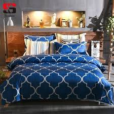 striped duvet covers queen blue striped duvet cover sets queen king geometric bedding sets pillowcases bed striped duvet covers queen black and white