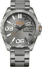 "watch up to 50% off designer watches watch shop comâ""¢ mens hugo boss orange berlin watch 1513289"