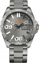 """german watches official stockist watch shop comâ""""¢ mens hugo boss orange berlin watch 1513289"""