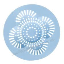 pvc rubber flower shape type bathroom hair stopper catchers kitchen sink strainer filter floor shower drain covers