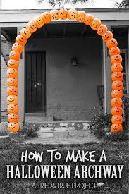 add to the pure autumn fantastic thing about your yard with harvest inspired out of doors decorations our versatile concepts will span the season from