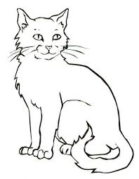 Giphy is how you search, share, discover, and create gifs. Top Cat Coloring The Cat With Hat Top Cat Coloring Page Printable Game Magnum Abimillepattes Com