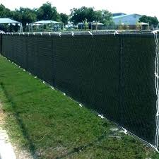chain link fence privacy screen. Privacy Screens Fence Screen Fences Incredible For Chain Link U