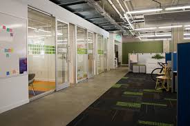 luxury office space. Incredible Luxury Office Space In Denver Sugarcube Building