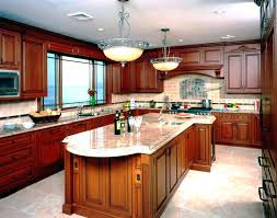 chinese kitchen cabinets for large size of cabinets maple vs cherry kitchen china manufacturer