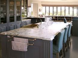 Custom Kitchen Cabinets Chicago Cool Plato Woodwork Premier Custom Cabinetry