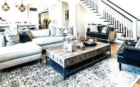 home depot rugs 5x7 home depot rugs home depot rugs interior living rooms rugs cute area