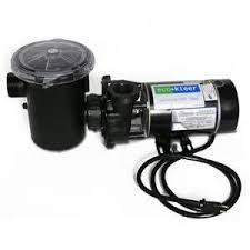 watch more like 2 hp pool pump wiring diagram smith pool pump motor wiring diagram on 2 hp pool pump wiring diagram