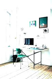 Home decorators office furniture Tampa Home Decorators Bestfastdirinfo Home Decorators Furniture Furniture Home Decorators Us Reviews