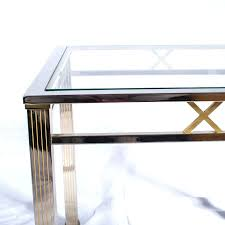 round glass and chrome coffee tables round glass coffee table medium size of coffee and chrome round glass and chrome coffee tables