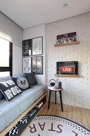 amazing kids bedroom ideas calm. Aproveitamento De Espaço Embaixo Cama; Cores; Layout Amazing Kids Bedroom Ideas Calm