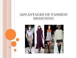 Fashion Designer Median Salary Advantages Of Fashion Designing Taranee Rice By Taranee