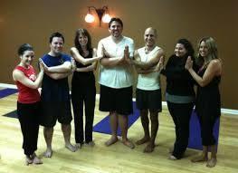 plymouth yoga room schedule yogawalls