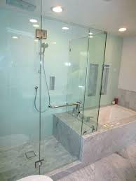 how to replace a shower stall how to replace a shower stall how to install a how to replace a shower stall