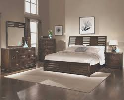 contemporary master bedroom furniture. Contemporary Master Bedroom Furniture Modrox