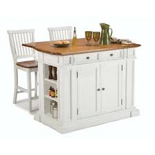 Kitchen Islands - Kitchen & Dining Room Furniture - The Home Depot