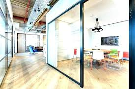 office area rugs commercial area rug office area rugs for chairs rug org outstanding decoration