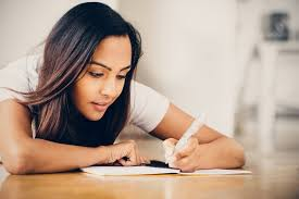 essay review college essay review services essay consultants why choose to review my essay can t mom and dad or my english teacher do the same thing