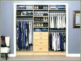 Reach in closet organizers do it yourself Custom Closet Reach In Closet Organizers Do It Yourself Small Closet Organizers Do It Yourself Reach In Closet Yuzsekizcom Reach In Closet Organizers Do It Yourself Reach In Closet Organizer
