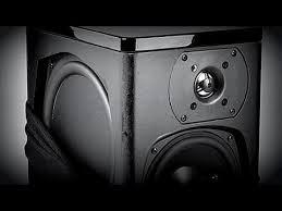 definitive technology studiomonitor 65. definitive technology studio monitor 350 bookshelf speakers: sheffield drum solo demo (hq) - youtube studiomonitor 65 a