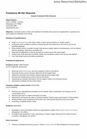 Make A Resume For Free Online New Make A Resume Free Online Formatted Templates Example