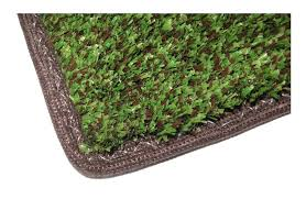 synthetic turf rug outstanding trail mix indoor outdoor premium artificial grass turf